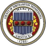 Northampton County, Pennsylvania